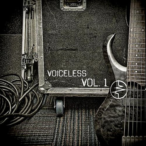 Play & Download Voiceless: Vol. 1 by Avery Watts | Napster
