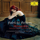 Play & Download Melancolía - Spanish Arias and Songs by Patricia Petibon | Napster