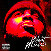 Play & Download Potent Music by Jae Millz | Napster