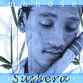 Play & Download Suskera: Solo Bamboo Flute by Manose | Napster