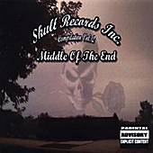 Middle Of The End by Various Artists