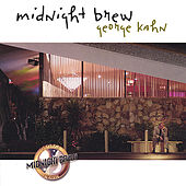 Midnight Brew by George Kahn