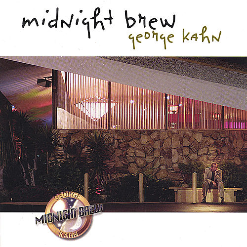 Play & Download Midnight Brew by George Kahn | Napster