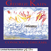Play & Download Conscious Dreams by George Kahn | Napster