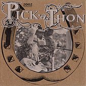 Play & Download Pickathon 2002 by Various Artists | Napster