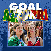 Goal Azzurri by Various Artists