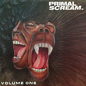 Play & Download Volume One by Primal Scream (Metal) | Napster