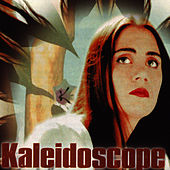 Play & Download Kaleidoscope by Kaleidoscope | Napster