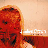 The Great Paranoid by Broken Crown