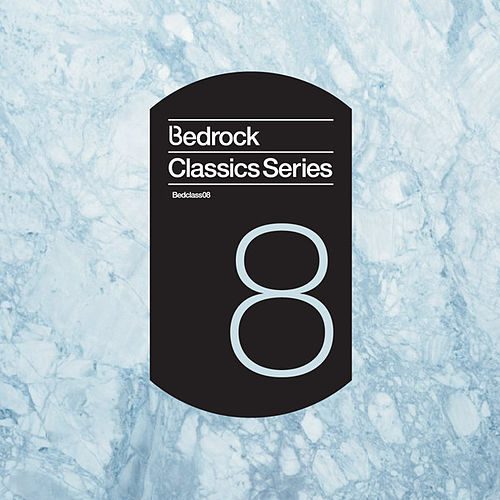 Bedrock Classics Series 8 by Various Artists