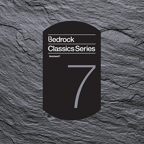 Play & Download Bedrock Classics Series 7 by Various Artists | Napster