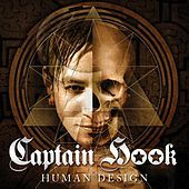 Human Design by Various Artists
