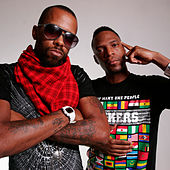 Play & Download Globalization (Scene of the Crime) - Single by Dead Prez | Napster