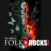 Play & Download This Album Folk 'n' Rocks by Various Artists | Napster