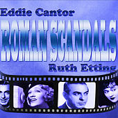 Play & Download An Original Soundtrack Recording - Roman Scandals (1933) (Digitally Remastered) by Various Artists | Napster
