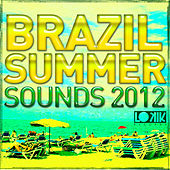 Play & Download Brazil Summer Sounds 2012 by Various Artists | Napster