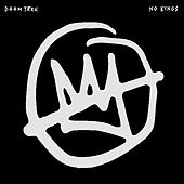 Play & Download No Kings by Doomtree | Napster