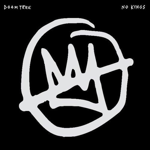 No Kings by Doomtree