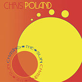 Play & Download Chasing The Sun by Chris Poland | Napster