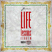 Play & Download Life Lesson Riddim by Various Artists | Napster
