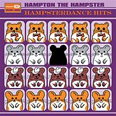 Play & Download Hampsterdance Hits by Hampton The Hamster | Napster