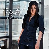 Play & Download Contigo Si by Nadia | Napster
