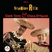 Spanish Rice by Clark Terry
