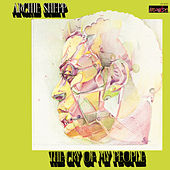 The Cry Of My People (lpr) by Archie Shepp