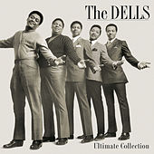 Play & Download Ultimate Collection by The Dells | Napster