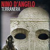 Terranera by Nino D'Angelo