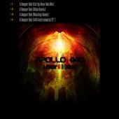 A Deeper Dub (Mixes) by Apollo 440