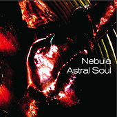 Astral Soul by Nebula