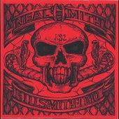 KillSmith Two by Neal Smith