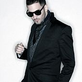 Quality Time - Single by Jon B.