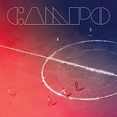 Play & Download Bajofondo Presenta Campo by Campo | Napster