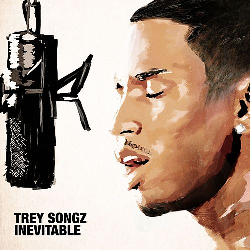 Play & Download Inevitable by Trey Songz | Napster