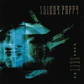 Play & Download VIVI Sect VI by Skinny Puppy | Napster