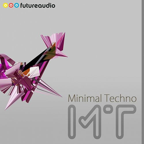 Play & Download Minimal Techno, Vol. 19 (High Class Minimal Techno Compilation) by Various Artists | Napster