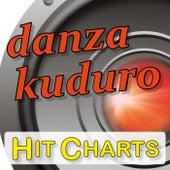 Danza Kuduro (Homenaje a Don Omar & Lucenzo) by Charts Hit