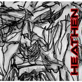Play & Download Metatron by Heathen | Napster