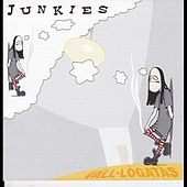Play & Download Vall logatas by Junkies | Napster