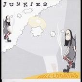 Vall logatas by Junkies