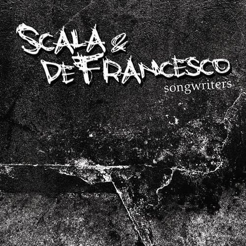 My Sweet Angel - Single by Scala & DeFrancesco