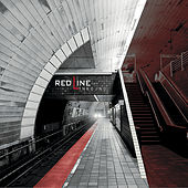 Play & Download Inbound by The RedLine | Napster