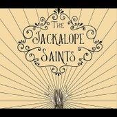 Play & Download The Jackalope Saints by The Jackalope Saints | Napster