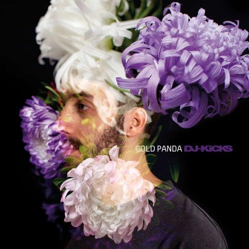Play & Download Dj-Kicks (Mixed) by Gold Panda | Napster