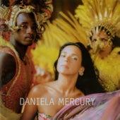 Balé Mulato by Daniela Mercury