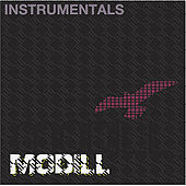Play & Download Modill Instrumentals by Modill | Napster