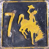 Play & Download Let The 7Horse Run by 7Horse | Napster