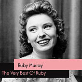 The Very Best Of Ruby by Ruby Murray